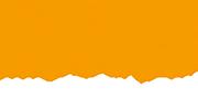 LMB Leichtmetallbau GmbH Logo